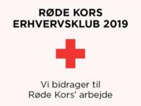 erhvervs_webdiplomer_2019_dansk_0