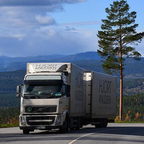 truck 500x500
