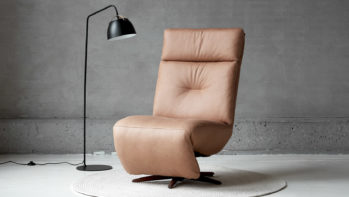 HJ-K_6494_Lounge_Miljø_V01_web